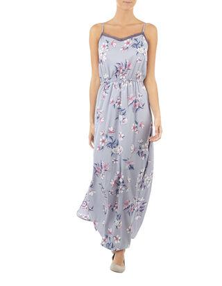 Alltagskleider für Damen günstig kaufen - Takko Fashion