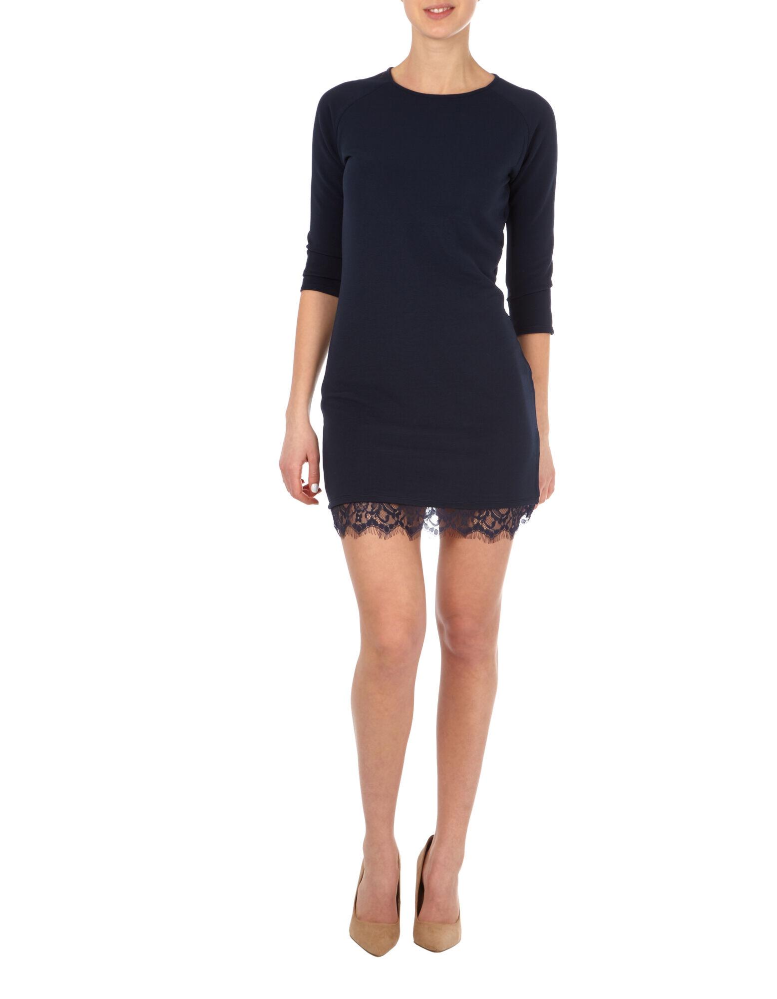 Damen kleider gunstig kaufen