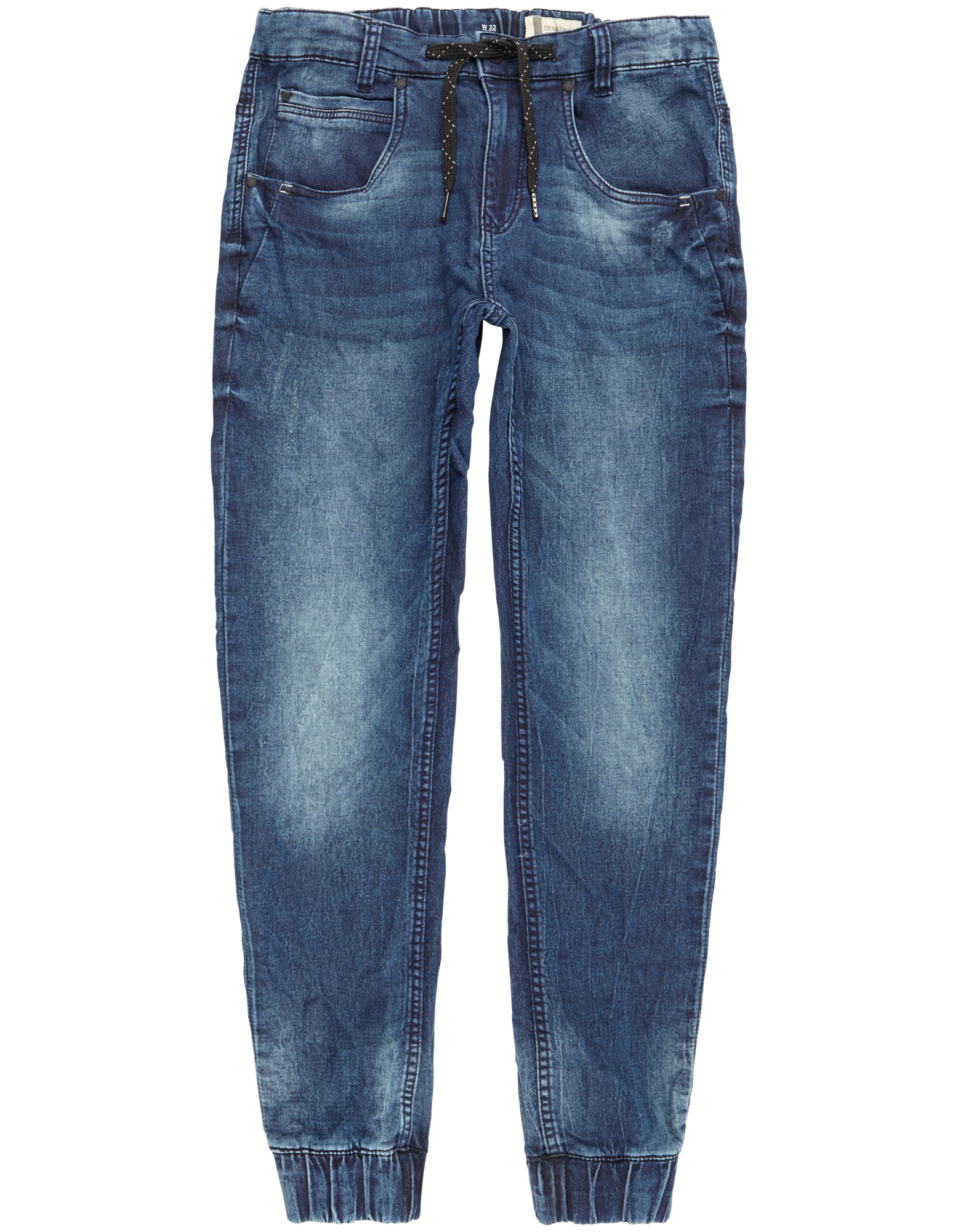 Herren jeans bei takko