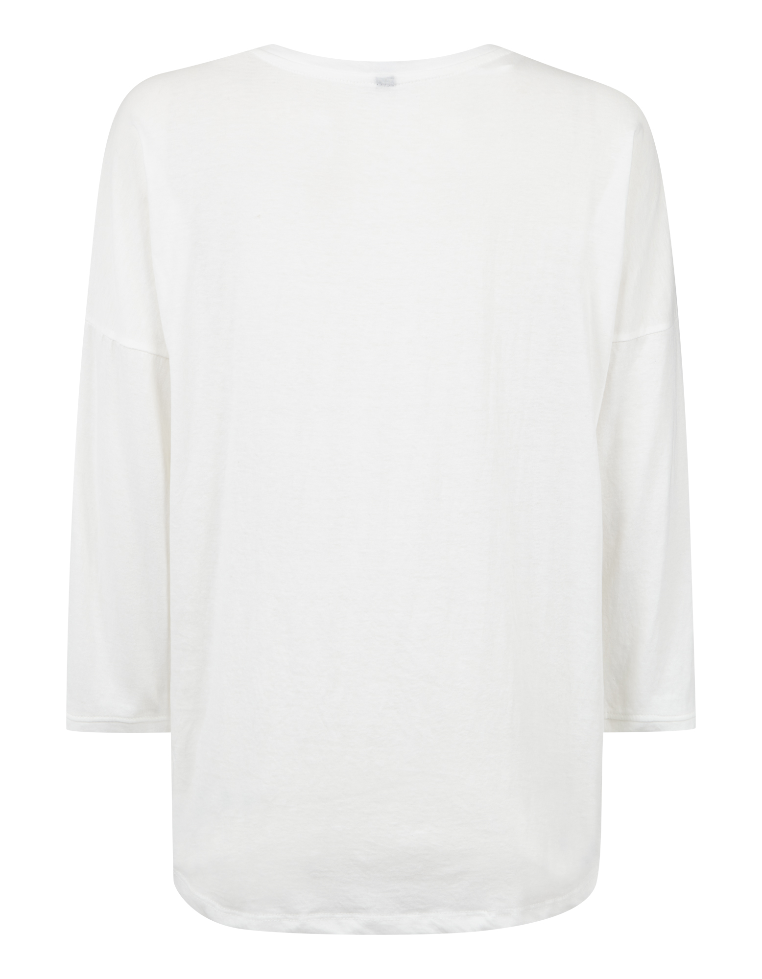 damen shirt mit pailletten besatz takko fashion. Black Bedroom Furniture Sets. Home Design Ideas