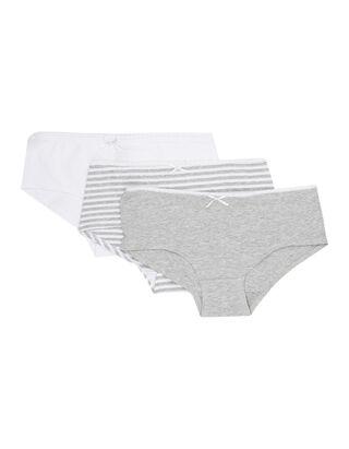 new product ab74b 09318 Unterwäsche für Mädchen günstig kaufen✓ - Takko Fashion