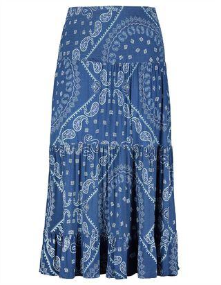 Damenkleider In Grossen Grossen Kaufen Takko Fashion