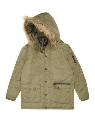 wie man kauft zuverlässige Qualität große Auswahl Jungen (134-176) - Jungen - Takko Fashion