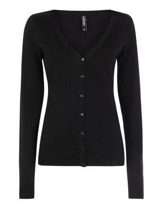 36102d5585 Damen Strickjacken günstig online kaufen✓ - Takko Fashion