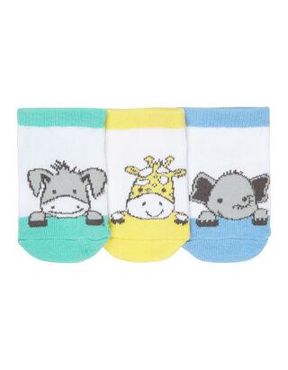 1d77b7574a047b Babymode für Jungen günstig kaufen✓ - Takko Fashion