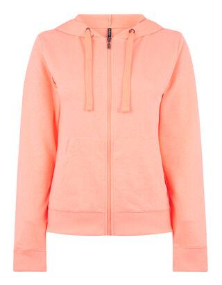 61eaf42c5e13ba Damen Sweatshirts   -jacken kaufen✓ - Takko Fashion