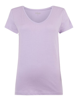 ff0adedb98ae Basics - Donna - Takko Fashion