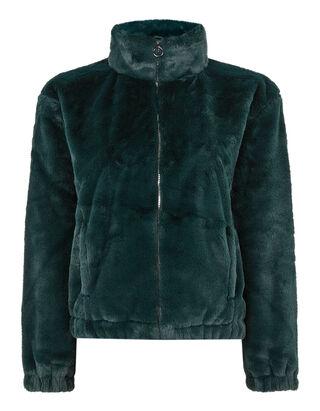 first rate 88c45 0cc7b Damen Sweatshirts & -jacken kaufen✓ - Takko Fashion