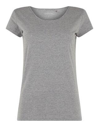 ec4ad96204254 Günstige T-Shirts für Damen: trendig & bequem - Takko Fashion