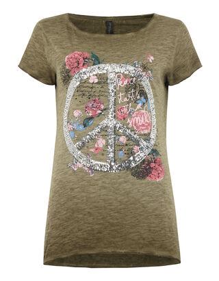 e2c094013e449b Damen Shirts günstig online kaufen✓ - Takko Fashion