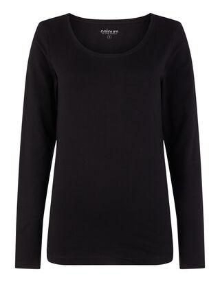 buy online 4667c 4b2e8 Damenmode günstig online kaufen✓ - Takko Fashion