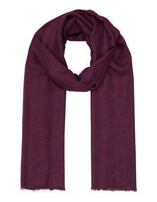 ce384efd4d644 Damen Schals günstig online kaufen✓ - Takko Fashion