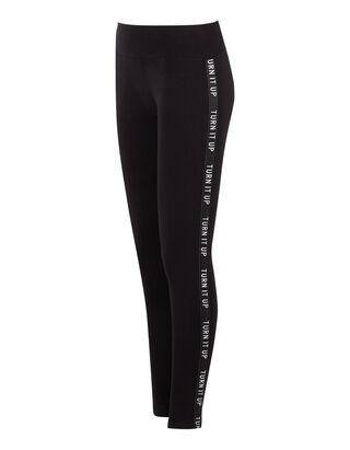 b215fe3fb976f Damenhosen günstig online kaufen✓ - Takko Fashion