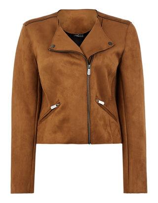 size 40 2b16f 572c2 Damen Jacken günstig online kaufen✓ - Takko Fashion