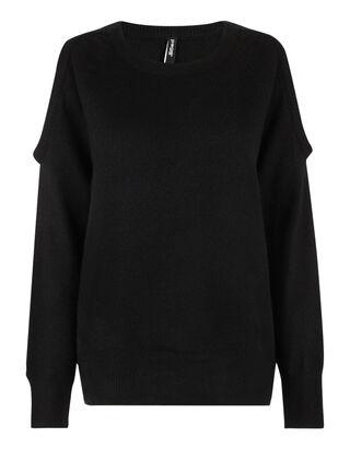 Damen Pullover günstig kaufen✓ - Takko Fashion 30b4a6006b