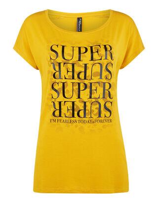 f2abe01e7ff Tops & Shirts - Dames - Takko Fashion