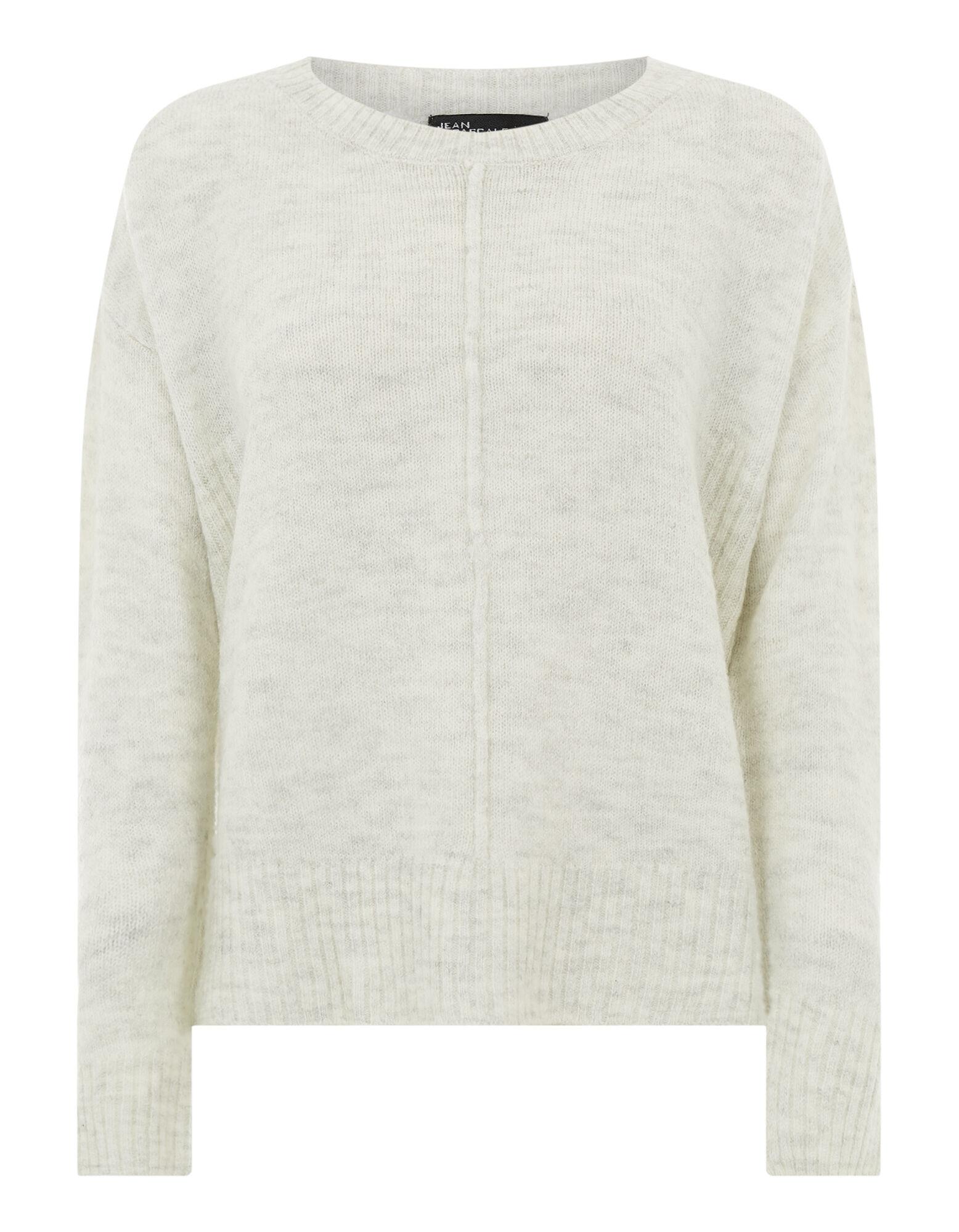 Damen Pullover günstig kaufen✓ Takko Fashion
