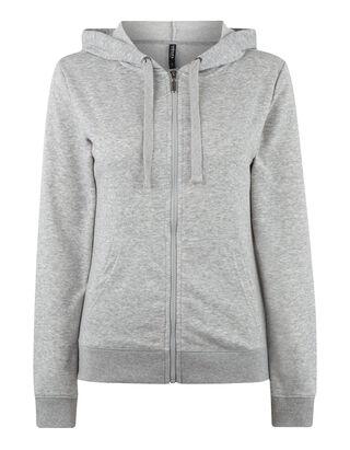 new styles af228 7cf58 Damen Sportbekleidung günstig kaufen✓ - Takko Fashion
