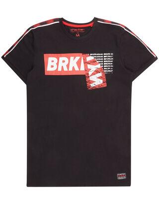 differently 702af 3b216 Herren Shirts günstig online kaufen✓ - Takko Fashion