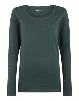09b1f630345e1d Damen Shirts günstig online kaufen✓ - Takko Fashion
