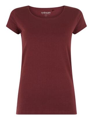bef87b9bab Günstige T-Shirts für Damen: trendig & bequem - Takko Fashion