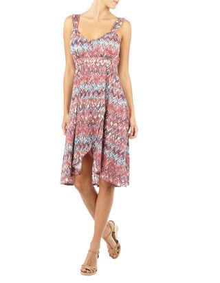 Damenkleider günstig kaufen - Takko Fashion