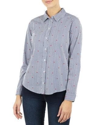 Damen Blusen günstig online kaufen✓ - Takko Fashion 7461fb680f