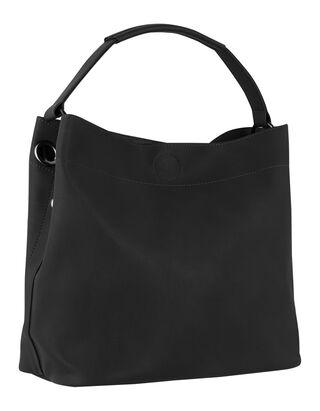 0da067a845fa5 Bags - Accessories - Takko Fashion