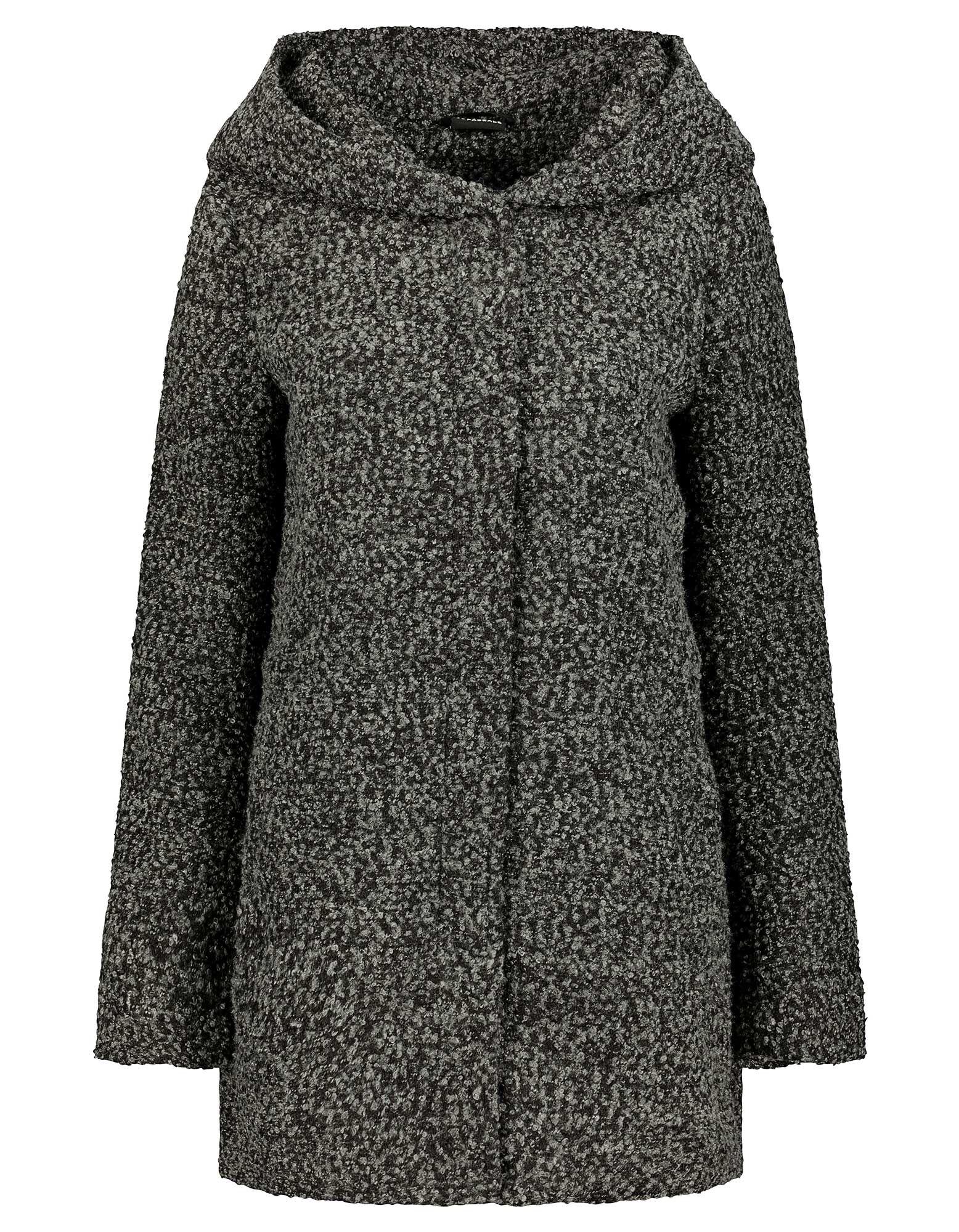 Jacken Damen Takko Fashion