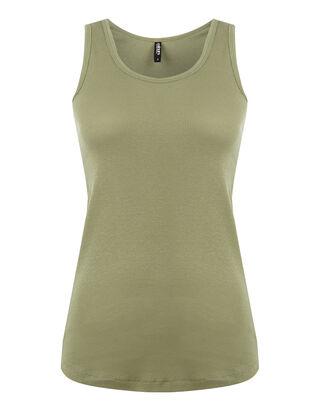 de93bcac12b01b Damen Shirts günstig online kaufen✓ - Takko Fashion