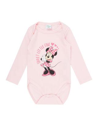 Outlet-Verkauf süß unverwechselbares Design Newborn Mädchen-Kleidung kaufen✓ - Takko Fashion