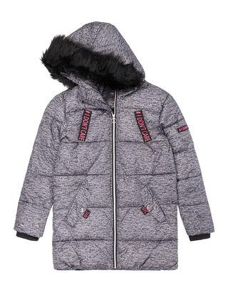 size 40 3b05c 5df71 Jacken für Mädchen günstig kaufen✓ - Takko Fashion