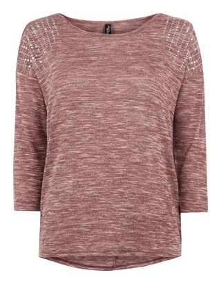 ed147dafc420e3 Damen Pullover günstig kaufen✓ - Takko Fashion