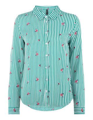 15208471 Damen Blusen günstig online kaufen✓ - Takko Fashion