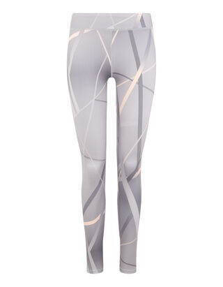 new styles a2086 a56d2 Damen Sportbekleidung günstig kaufen✓ - Takko Fashion