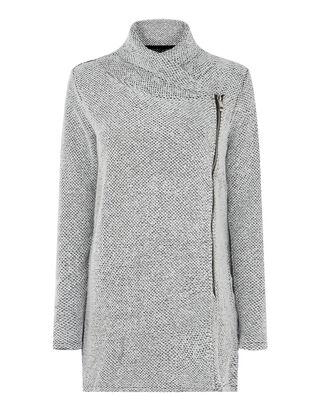 pretty nice 714e5 3262f Damen Strickjacken günstig online kaufen✓ - Takko Fashion