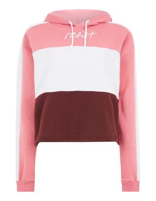 professionelle Website Ruf zuerst Detaillierung Damen Sweatshirts & -jacken kaufen✓ - Takko Fashion