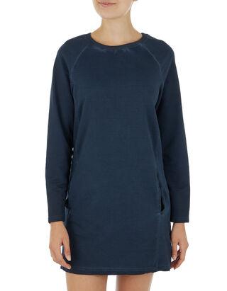 Alltagskleider für Damen günstig kaufen✓ - Takko Fashion