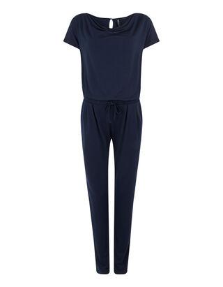 competitive price 46af1 9698a Damen Jumpsuits günstig online kaufen✓ - Takko Fashion