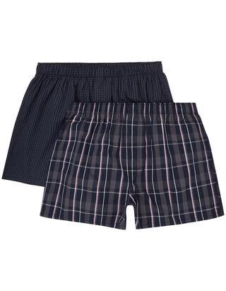9b395dc34e Herrenunterwäsche günstig online kaufen✓ - Takko Fashion