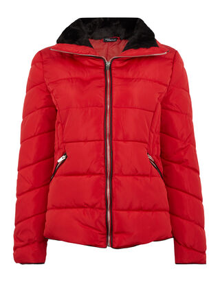 size 40 6f88f 328a2 Damen Jacken günstig online kaufen✓ - Takko Fashion