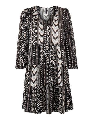 fdfbfeef15ffe5 Damenkleider günstig kaufen✓ - Takko Fashion