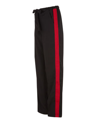 77efeef7879eff Trendige Damenhosen von Culottes bis Sweatpants - Takko Fashion