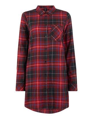 promo code cc42e 09d78 Damen Blusen günstig online kaufen✓ - Takko Fashion