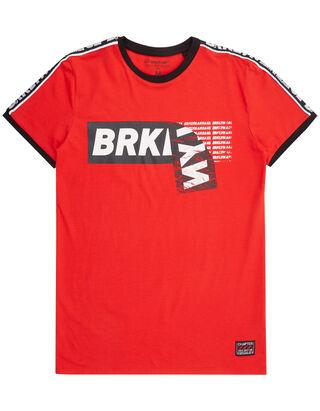 e6b4e45d98840 Herren Shirts günstig online kaufen✓ - Takko Fashion