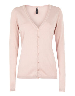 e91c1a0ec8d0f5 Damen Strickjacken günstig online kaufen✓ - Takko Fashion