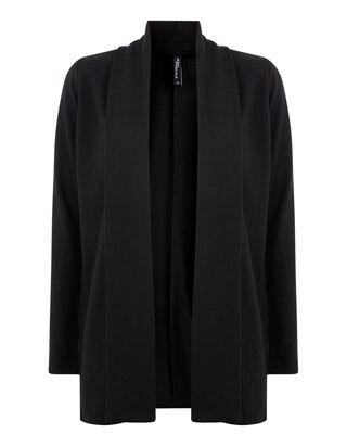 pretty nice 6e871 fd6c1 Damen Strickjacken günstig online kaufen✓ - Takko Fashion