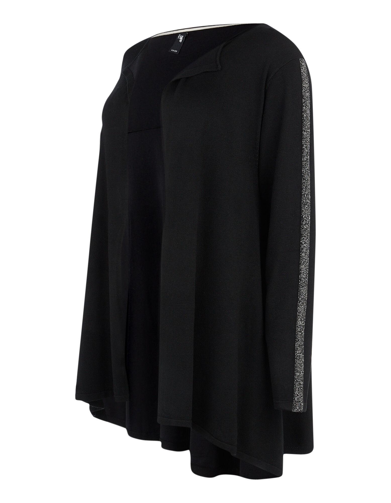 Damen Pullover in großen Größen kaufen✓ Takko Fashion