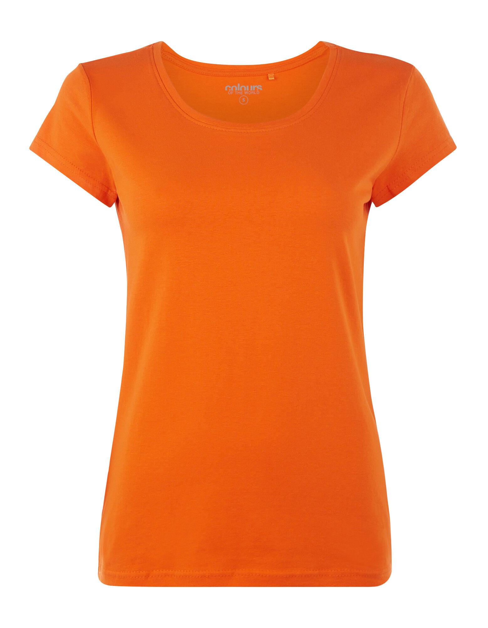 Günstige T Shirts für Damen: trendig & bequem Takko Fashion