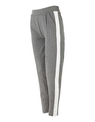 9d35df01aa645 Damenhosen günstig online kaufen✓ - Takko Fashion